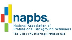 DOT Compliance Screening Solutions Alabama